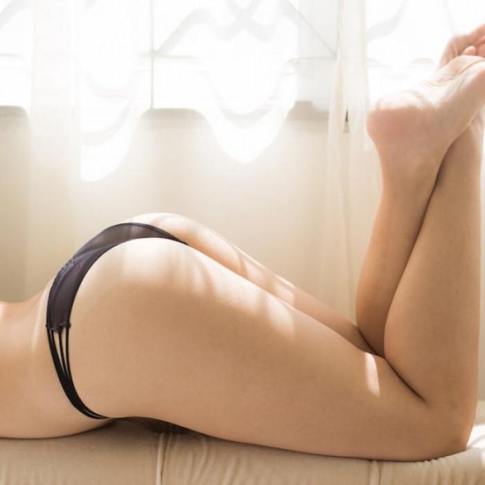 How to Start Selling Used Panties Online